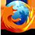 Download Firefox