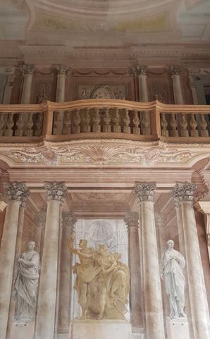 palazzo_angeli_intro_1