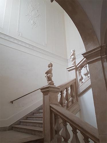 palazzo_angeli_storia