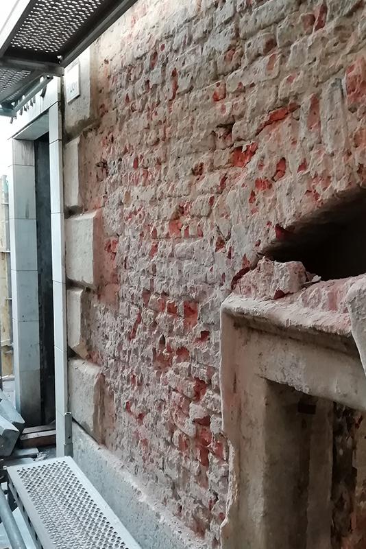 palazzoangeli_2503_5