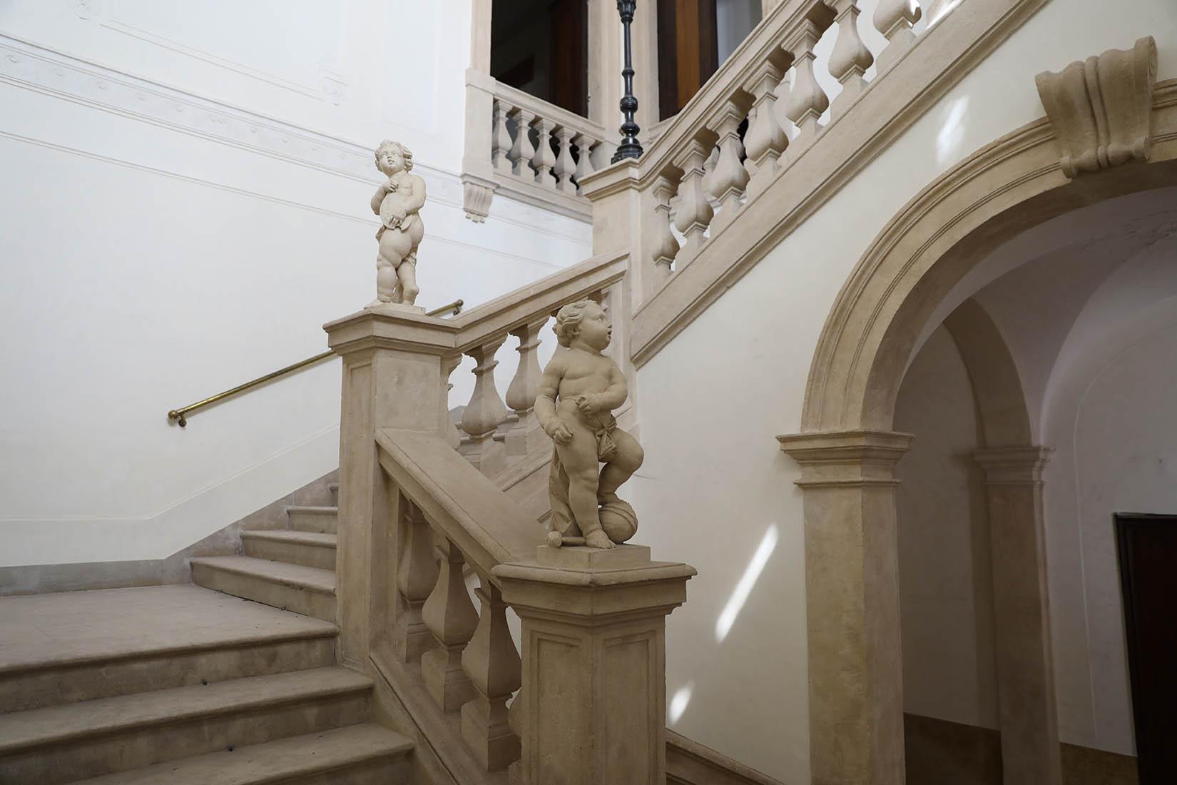 palazzoangeli_1104_10