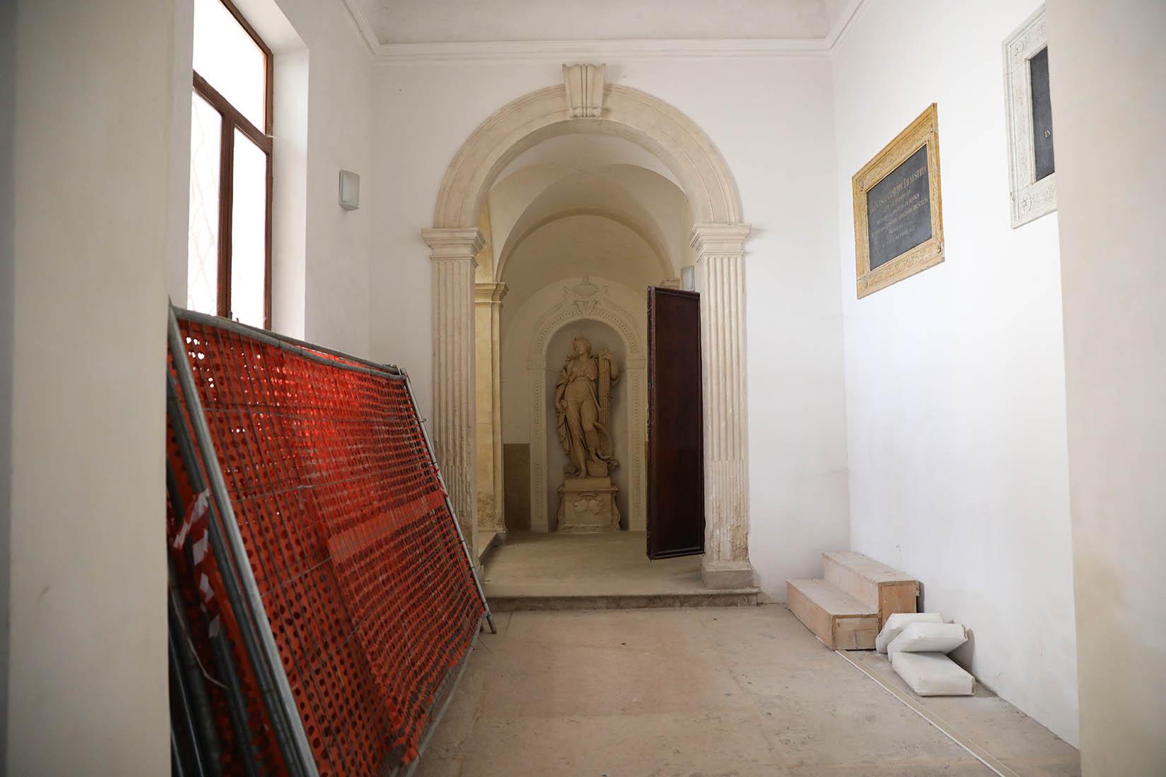 palazzoangeli_1104_2