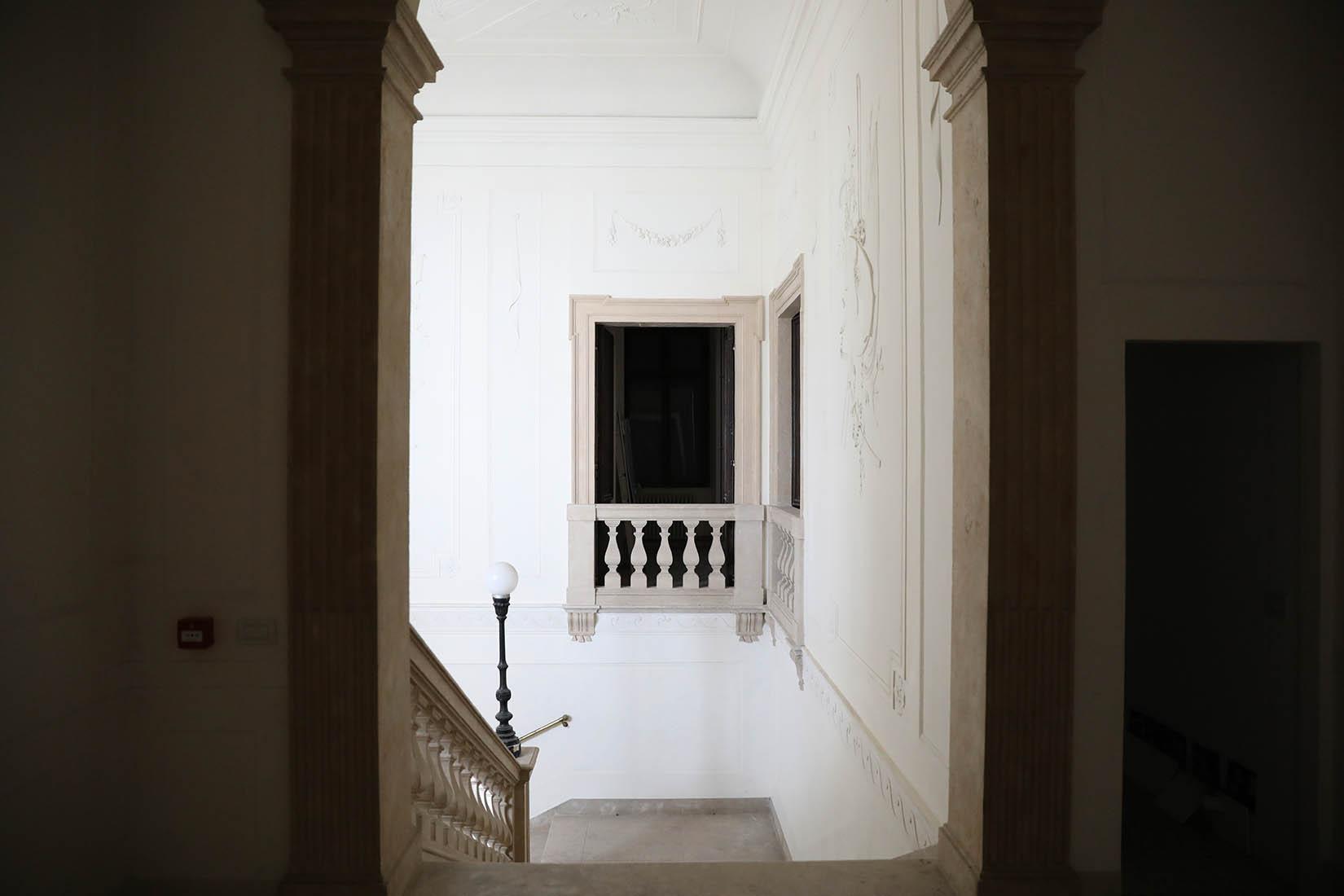 palazzoangeli_1104_4
