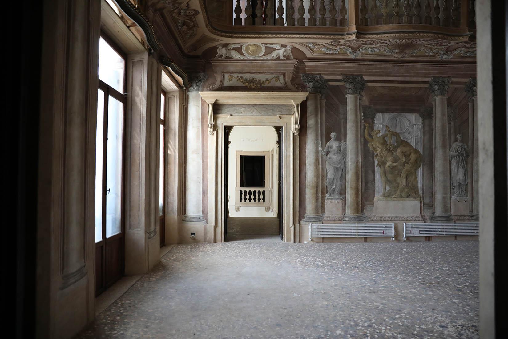 palazzoangeli_1104_5