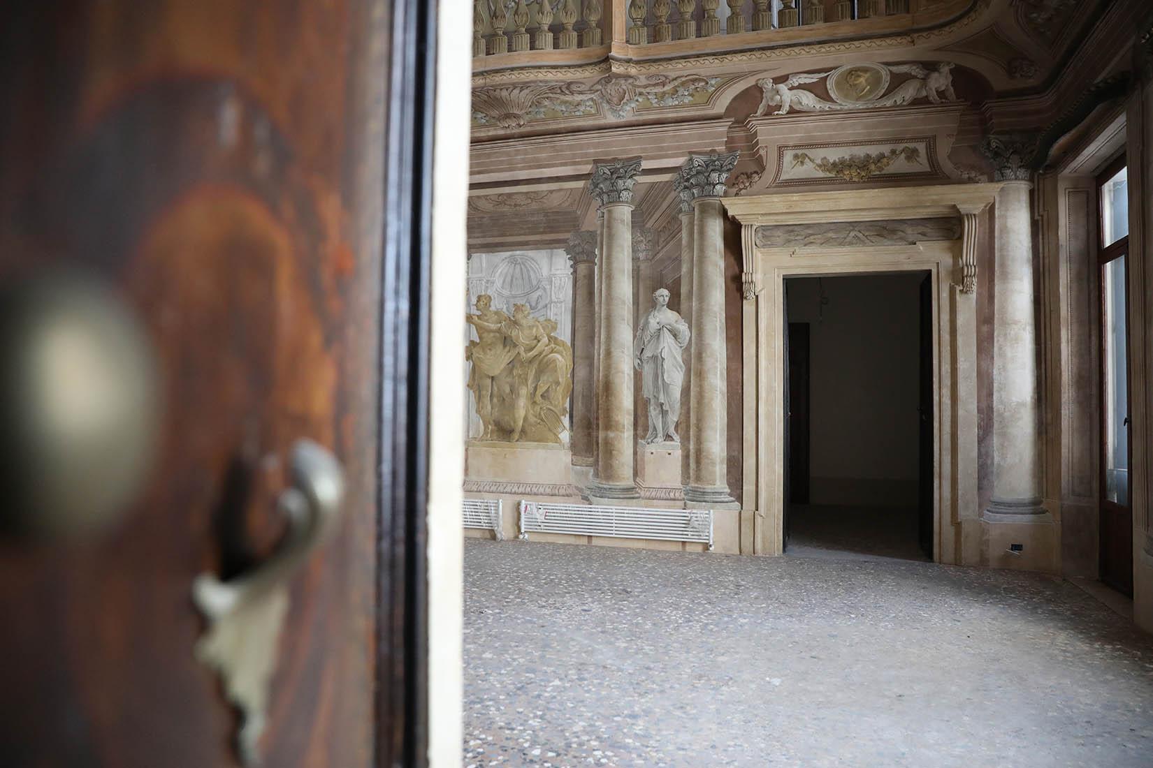 palazzoangeli_1104_6JPG