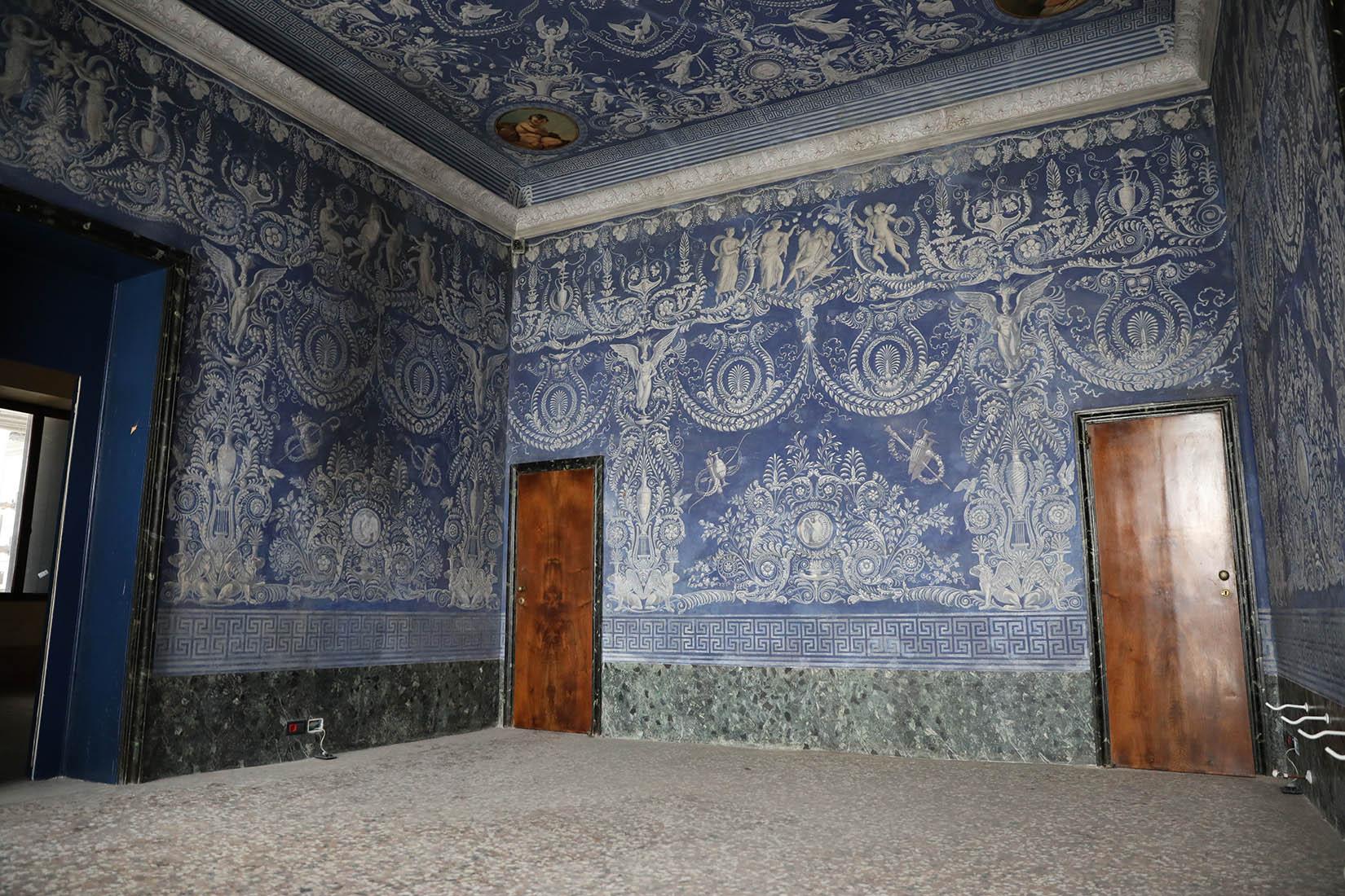 palazzoangeli_1104_7